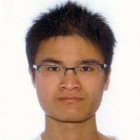 Chang Tong Xue