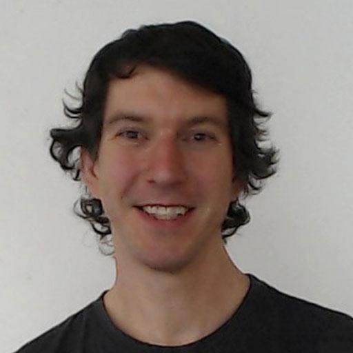 Drew Ogryzek